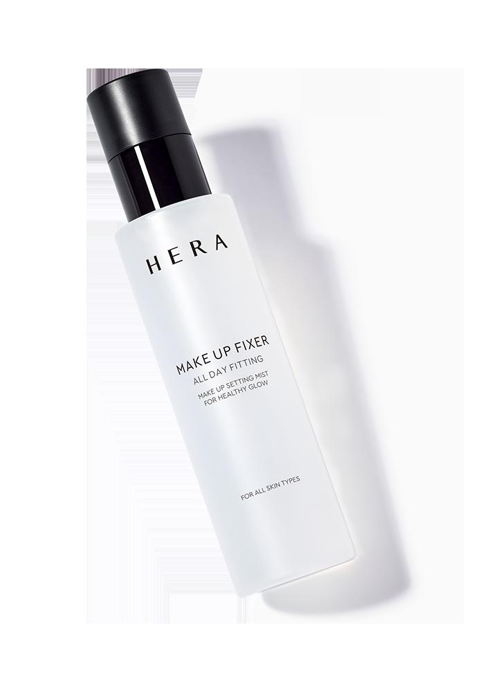 Hera Makeup Make Up Fixer