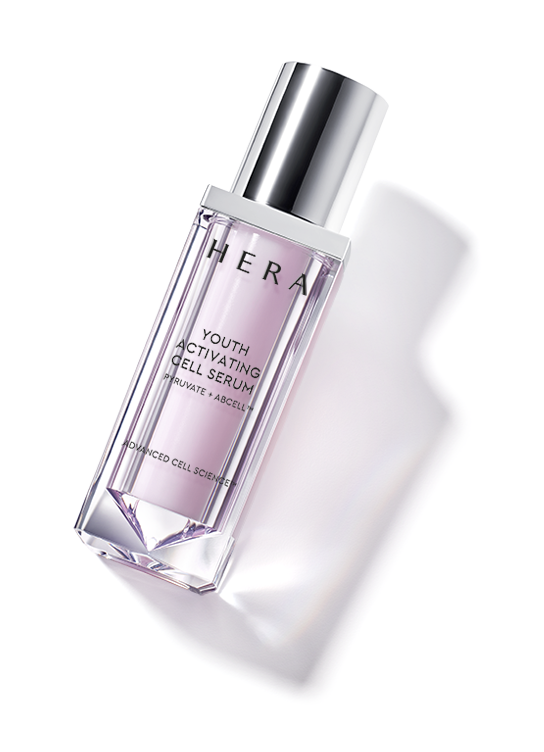 HERA YOUTH ACTIVATING CELL SERUM