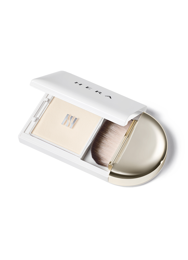 AIRY BLUR PRIMING POWDER