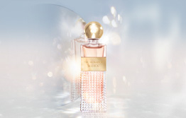 THE SIGNATURE EAU DE PARFUM